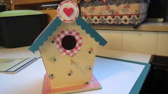 birdhouse stempelwalkuere 1