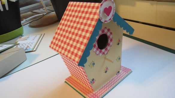 birdhouse stempelwalkuere 2