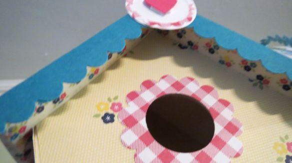 birdhouse stempelwalkuere 3