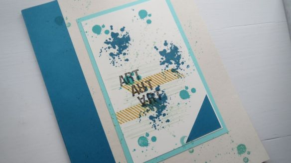 art folder 1