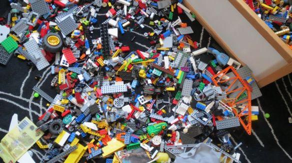 Lego kiste.1jpg
