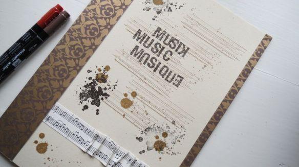 music folder stempelwalkuere 1