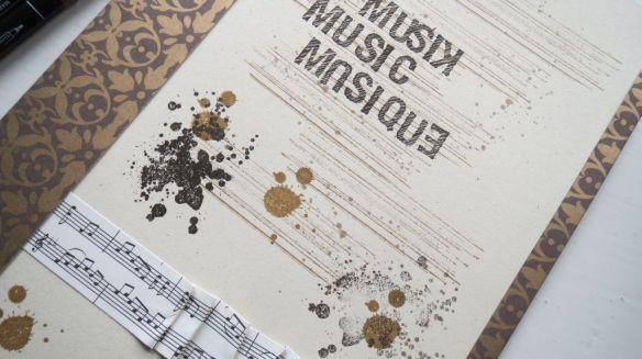 music folder stempelwalkuere 1a