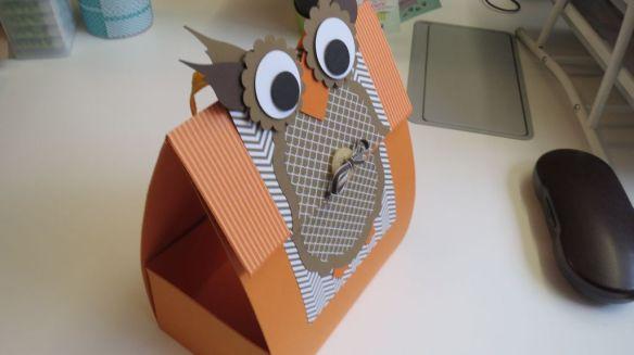 owl bag 2