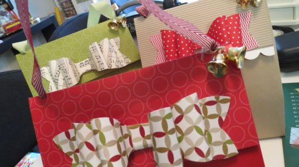 Geschenk Taschen OKUHOM Stempelwalkuere1