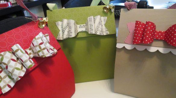 Geschenk Taschen OKUHOM Stempelwalkuere1a
