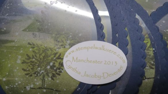 Manchester Swaps Stempelwalkuere Sneak Peek2