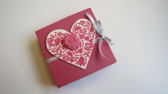 flowerful heart 1