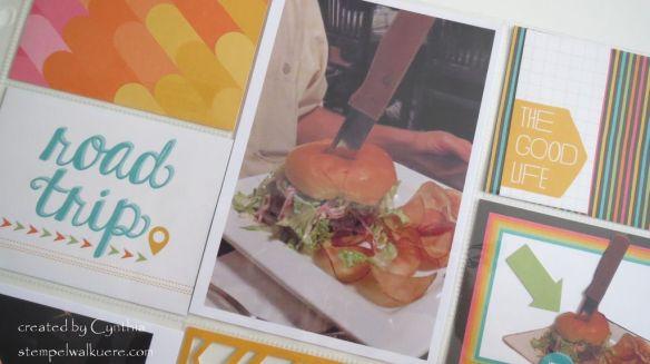 Project Life 1 Hamburger b