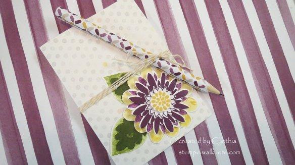 Be-you tiful Gift 4