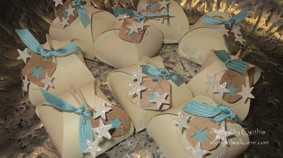 curvy keepsake box stars