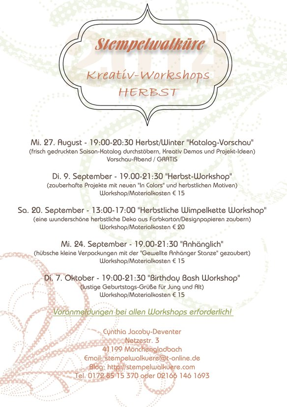 Herbst KREATIV Workshop Flyer 2014_2-001