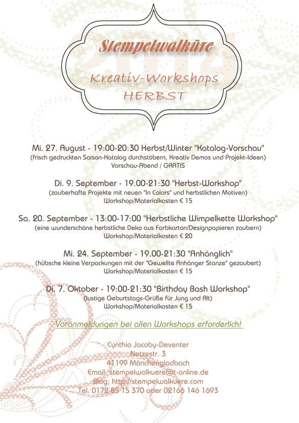Herbst KREATIV Workshop Flyer 2014_2-001