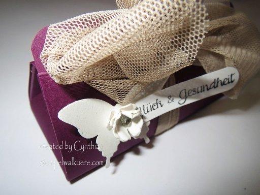 Hochzeits-Einladungen CS Gast goodie Stempelwalküre 7