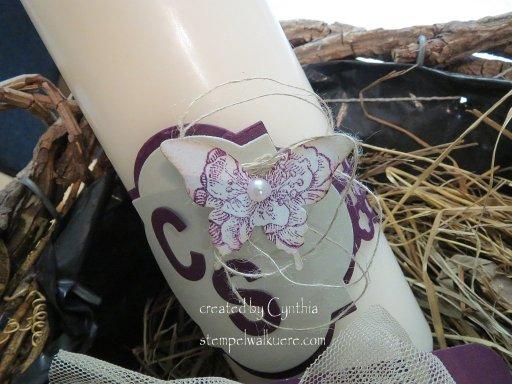 Hochzeits-Einladungen CS Stempelwalküre 6