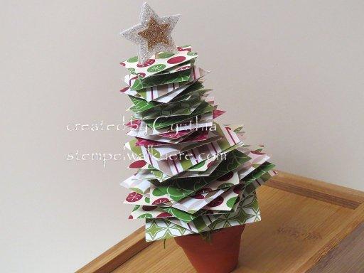 mini scrap tree 2