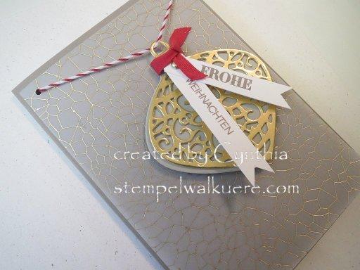 2015 Xmas cards Stempelwalküre 1a