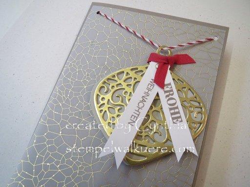 2015 Xmas cards Stempelwalküre 1b