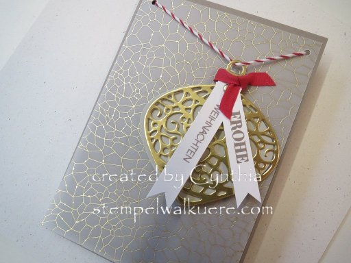 2015 Xmas cards Stempelwalküre 1c