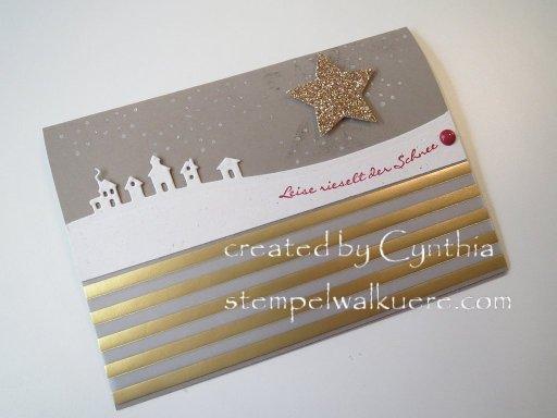 2015 Xmas cards Stempelwalküre 3b