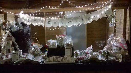 Weihnachtsmarkt wegberg12314429_1128231200537786_6505016827465492487_o