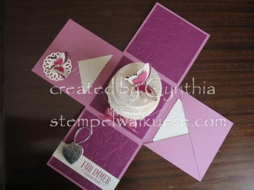 Hochzeitsbox Stempelwalküre 1f