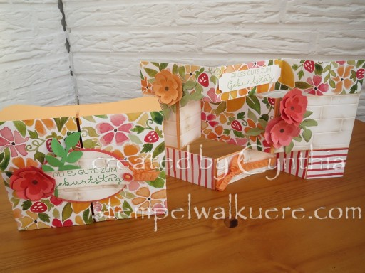 matching-box-and-card-1