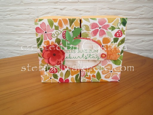 matching-box-and-card-4