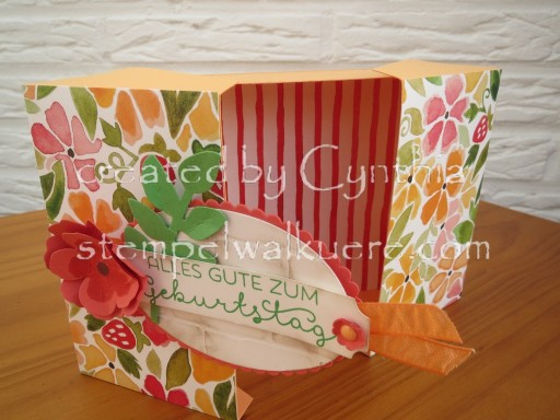 matching-box-and-card-6