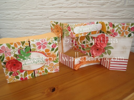 matching-box-and-card-8