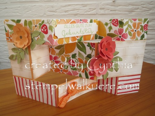 matching-box-and-card2