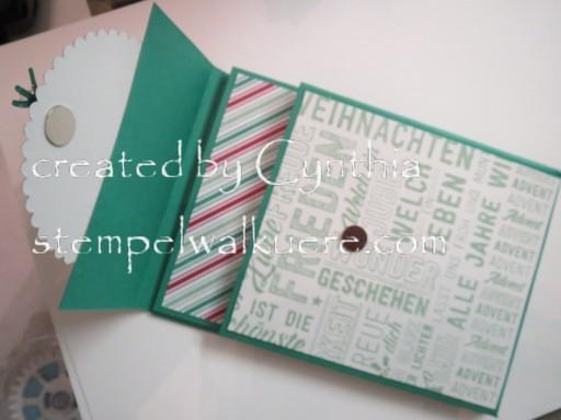 one-sheet-wonder-album-stempelwalkuere4