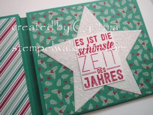 one-sheet-wonder-album-stempelwalkuere6