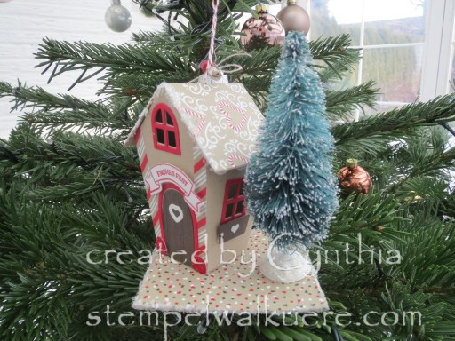 xmas-house-ornament-stempelwalkuere-1