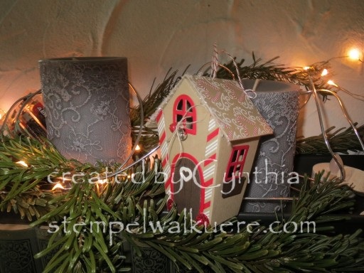 xmas-house-stempelwalkuere-1