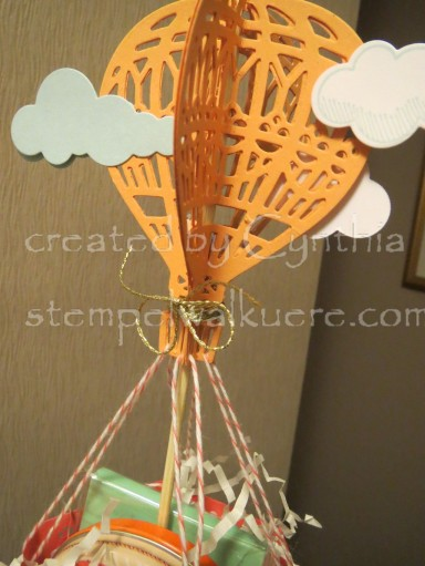 balloon-stempelwalkuere-1