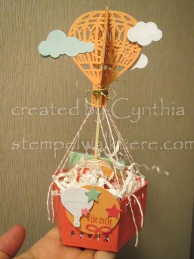 balloon-stempelwalkuere-1a
