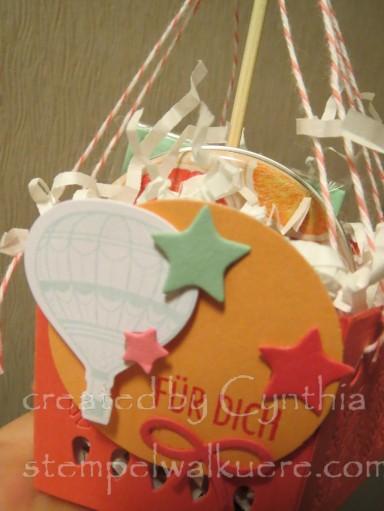balloon-stempelwalkuere-1b