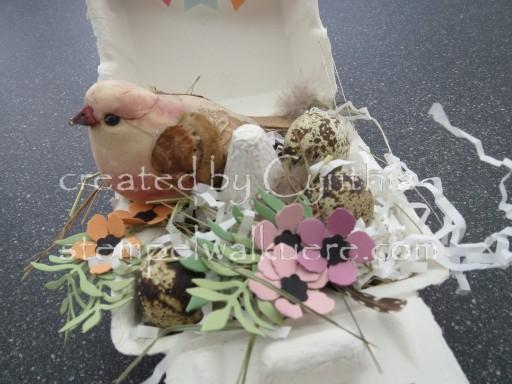 egg-carton-2-stempelwalkuere-spring-catalogue-2017