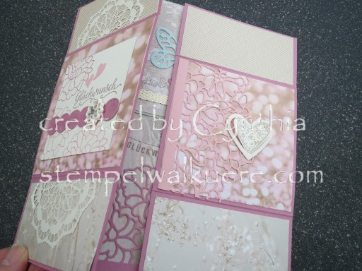 endless-wedding-card-k
