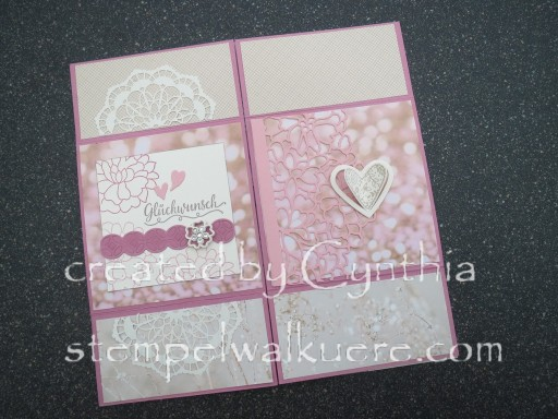 endless-wedding-card-stempelwalkuere-1