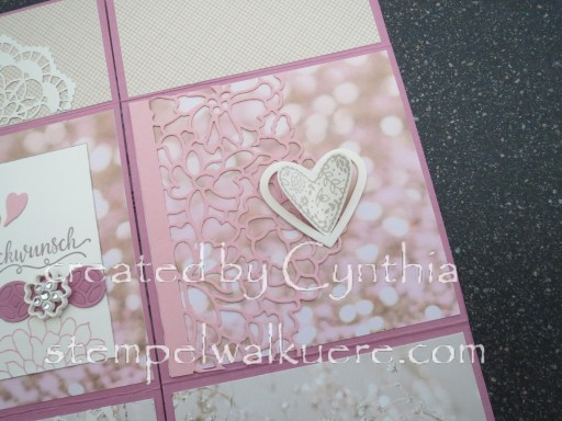 endless-wedding-card-stempelwalkuere-1c