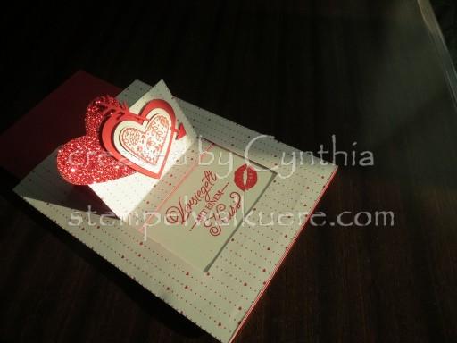 stempelwalkuere-valentine-1