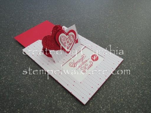 stempelwalkuere-valentine-1a