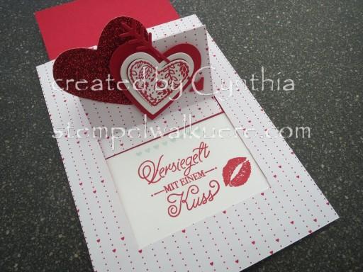 stempelwalkuere-valentine-1b