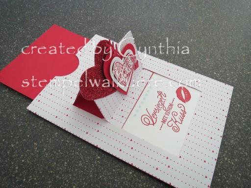 stempelwalkuere-valentine-1c