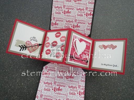 stempelwalkuere-valentine-1d