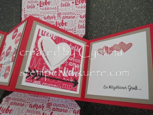 stempelwalkuere-valentine-1f