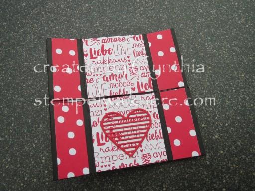 stempelwalkuere-valentine-1l