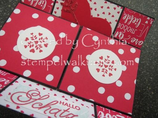 stempelwalkuere-valentine-1m
